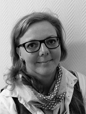 Katja Henze