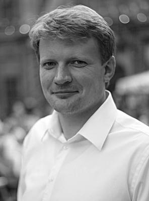 Martin Schmelzer