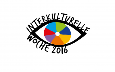 Interkulturelle Wochen – Die nächsten Veranstaltungen